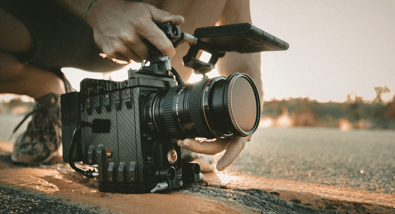 Video Content Marketing Services